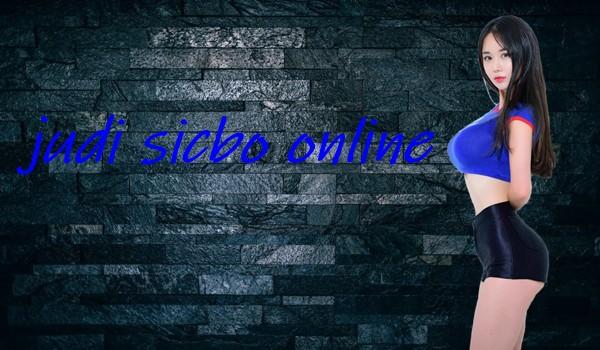 Judi Sicbo Online Cepat Dan Menguntungkan Bagi Member Pemula