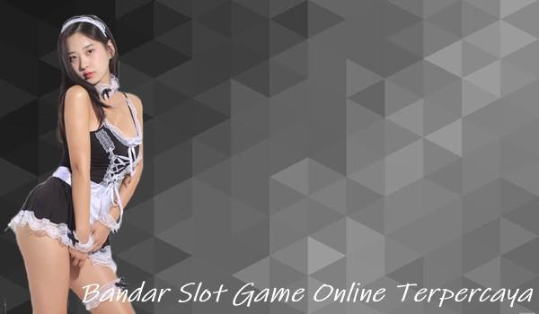 Bandar Slot Game Online Terpercaya Fasilitas Layanan Terkini